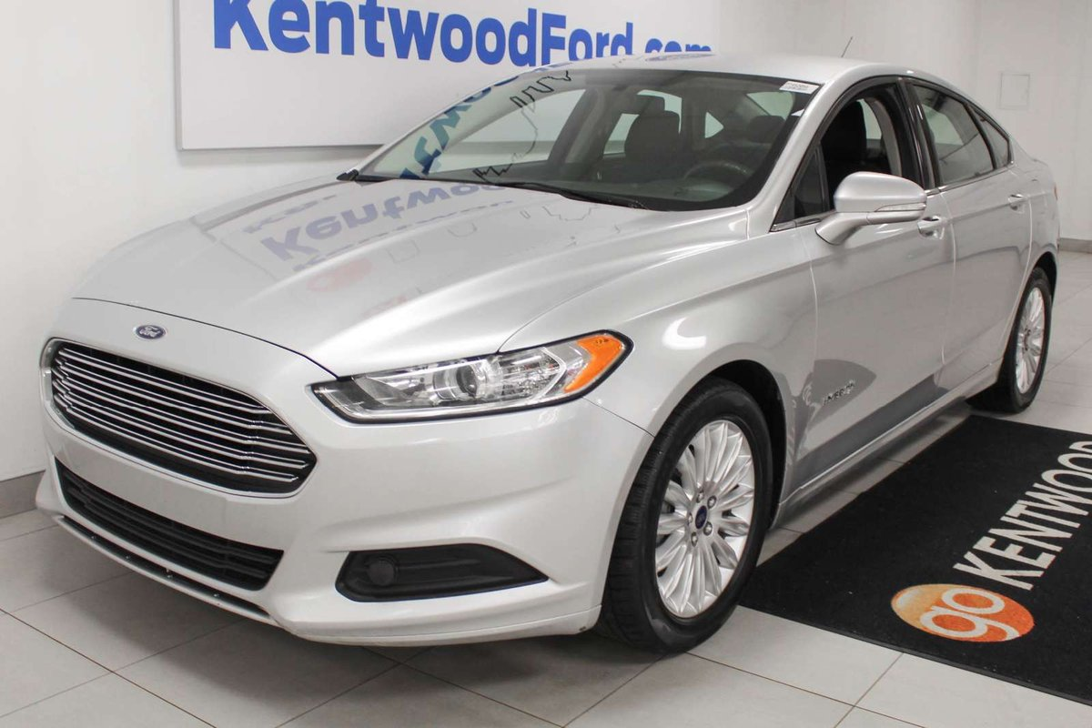 2014 Ford Fusion For Sale >> 2014 Ford Fusion For Sale In Edmonton Alberta