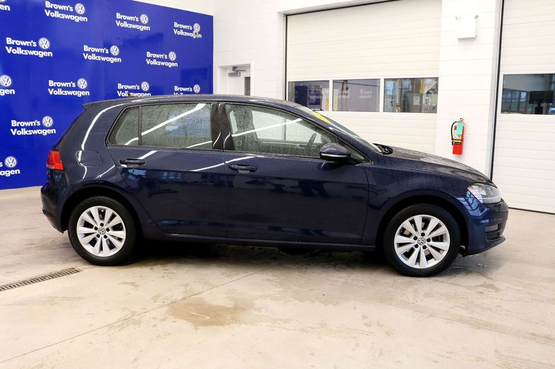 2015 Volkswagen Golf for sale in Charlottetown, Prince Edward Island