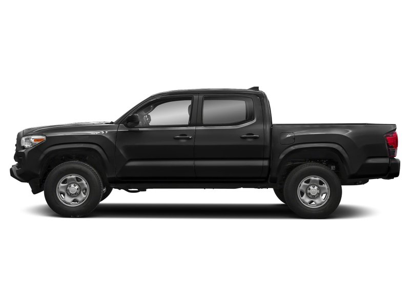 2019 Toyota Tacoma for sale in Vancouver, British Columbia