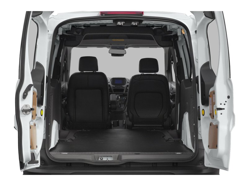 2019 Ford Transit Connect Van for sale in Yellowknife, Northwest Territories
