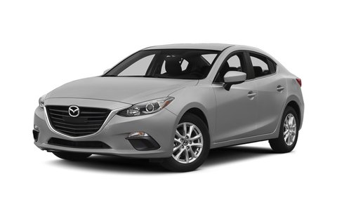rims sale shop alloy mazda for wheels banner and tyres