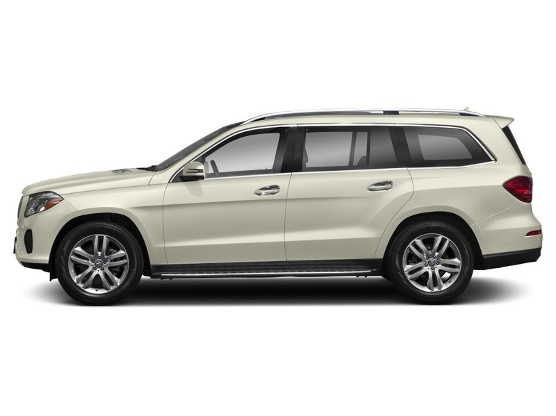 2019 Mercedes-Benz GLS for sale in Dieppe, New Brunswick
