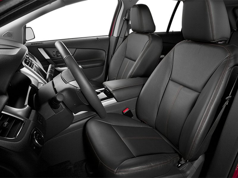2013 Ford Edge for sale in Yellowknife, Northwest Territories
