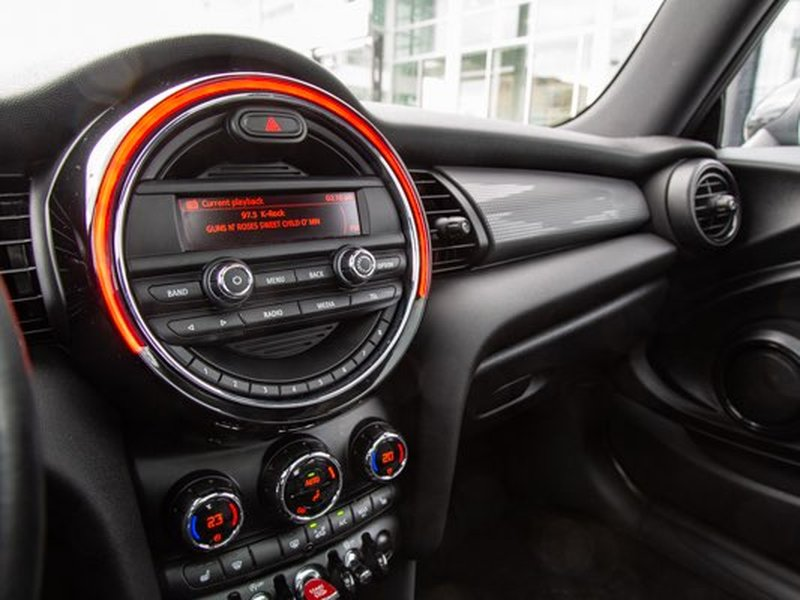 2014 MINI Cooper Hardtop for sale in St. John's, Newfoundland and Labrador