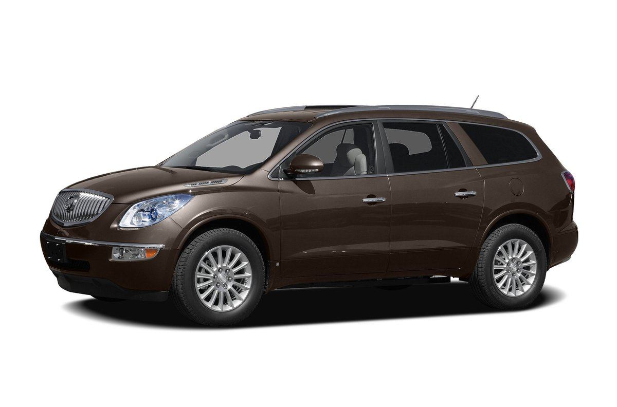 il sale car inventory cxl enclave center in for at details buick chicago