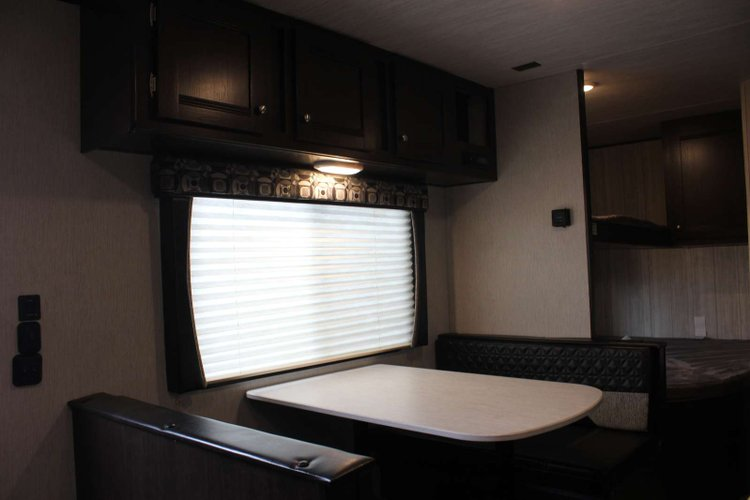 2019 Heartland Pioneer BH250 Only $102 Biweekly OAC. New Travel Trailer sleeps 10 with Bunk Beds! for sale in Red Deer, Alberta