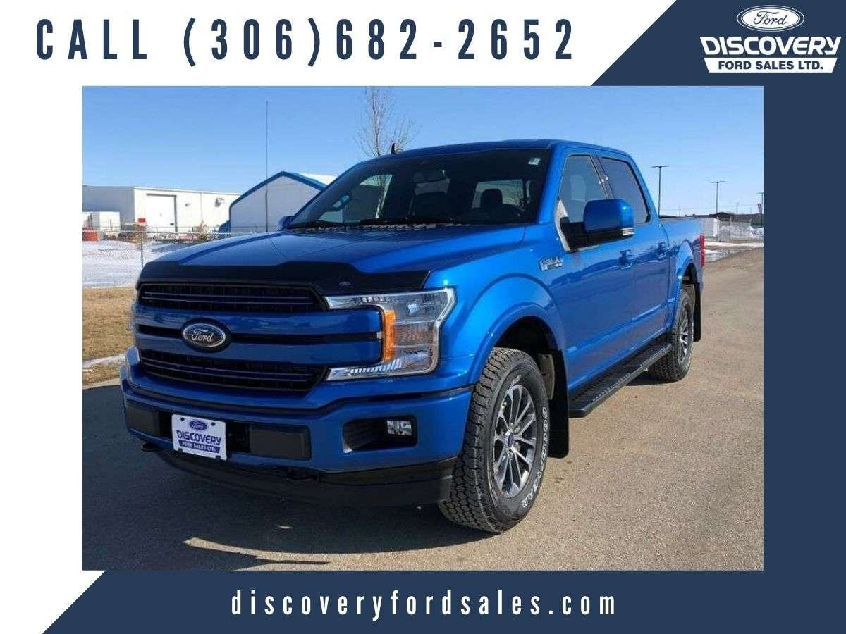 2020 ford f 150 for sale in humboldt saskatchewan 2020 ford f 150 for sale in humboldt