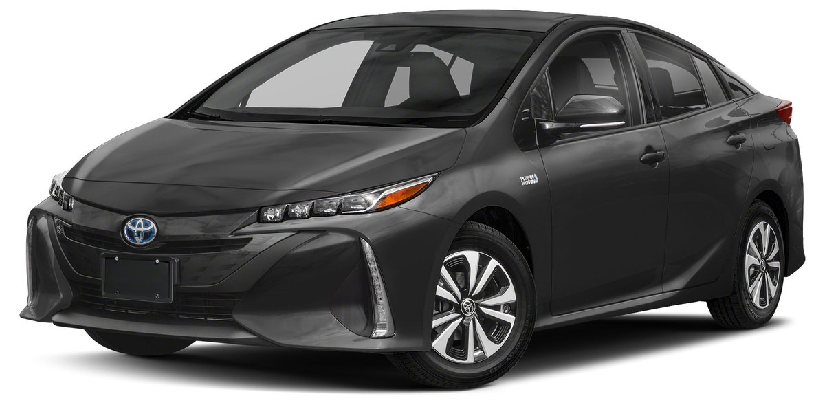 2018 Toyota PRIUS PRIME for sale in Scarborough, Ontario
