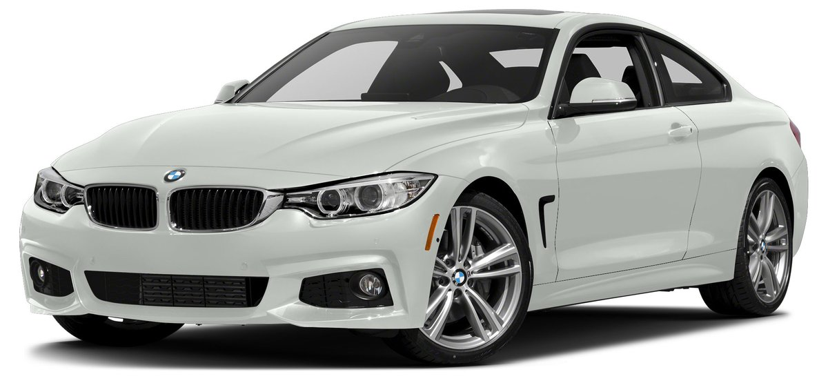 2014 BMW 435 for sale in Richmond, British Columbia