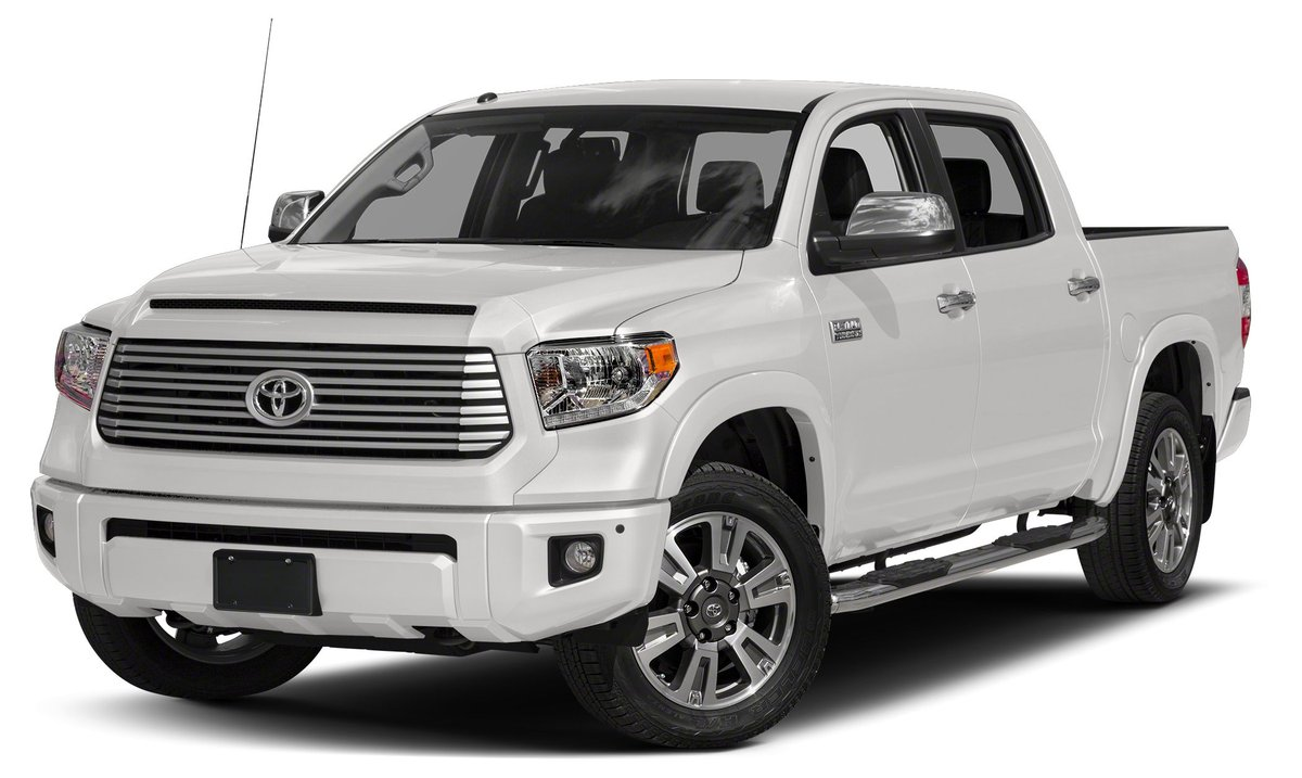 Griffith Toyota The Dalles >> Schedule Service Vancouver Toyota | Upcomingcarshq.com