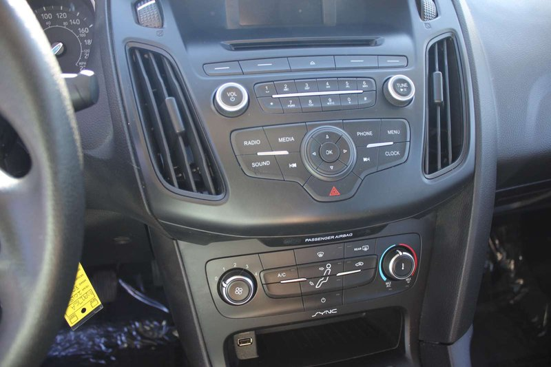 2015 Ford Focus for sale in Bridgewater, Nova Scotia