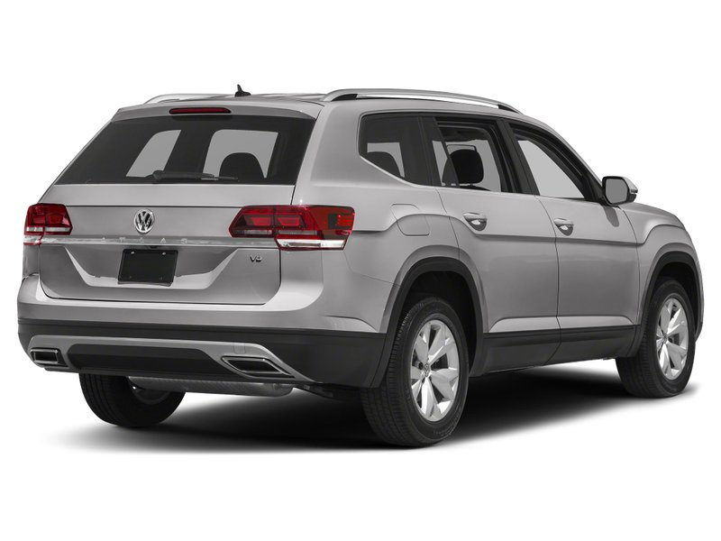 2019 Volkswagen Atlas for sale in Pickering, Ontario