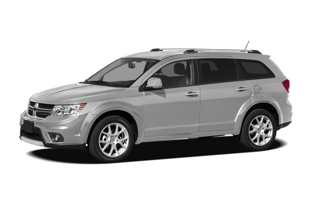 Cold Lake Dodge >> 2012 Dodge Journey For Sale In Cold Lake