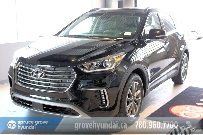 2019 Hyundai Santa Fe XL for sale in Spruce Grove, Alberta