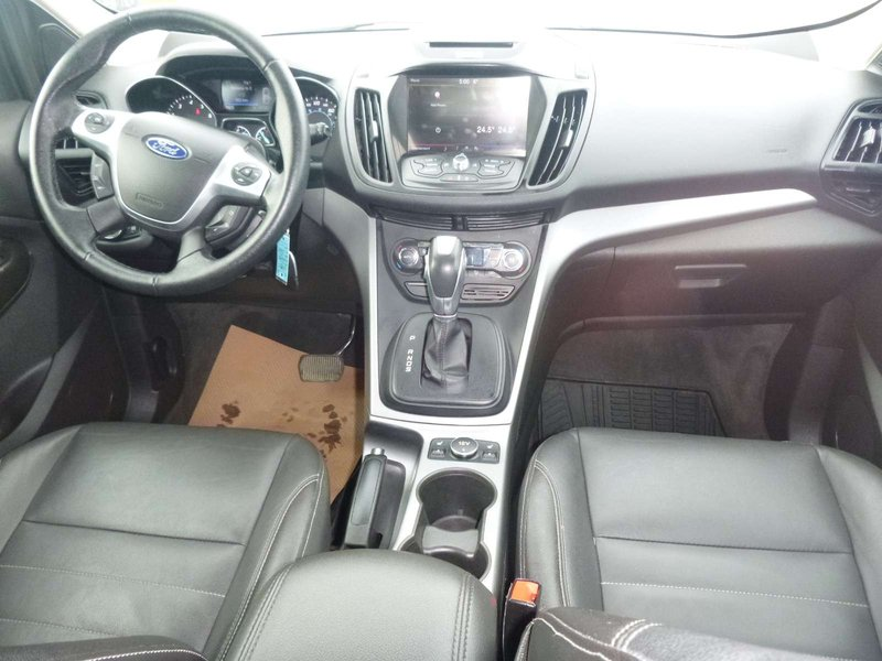 2014 Ford Escape for sale in North Battleford, Saskatchewan