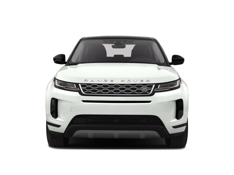 2020 Land Rover Range Rover Evoque for sale in Laval, Quebec