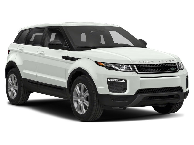 2019 Land Rover Range Rover Evoque for sale in Halifax, Nova Scotia