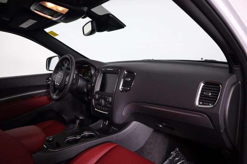 2019 Dodge Durango for sale in Huntsville, Ontario