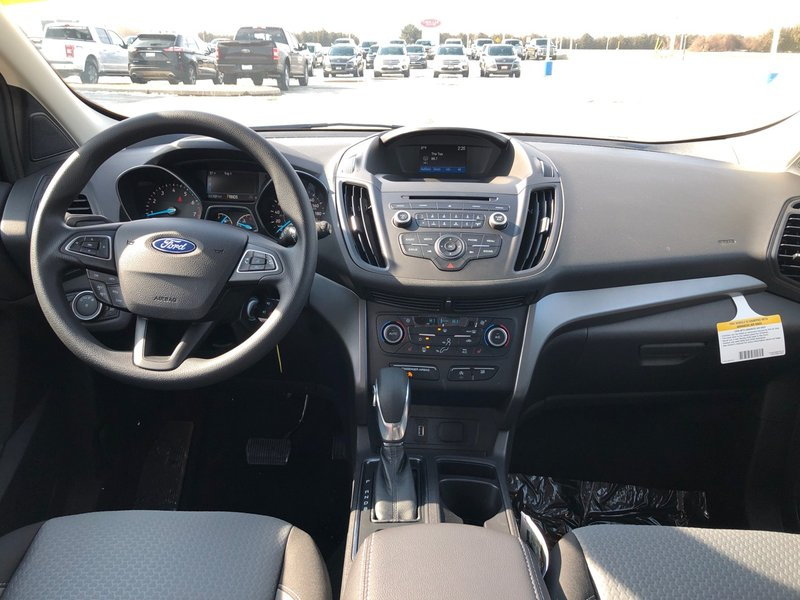 2018 Ford Escape for sale in Leamington, Ontario