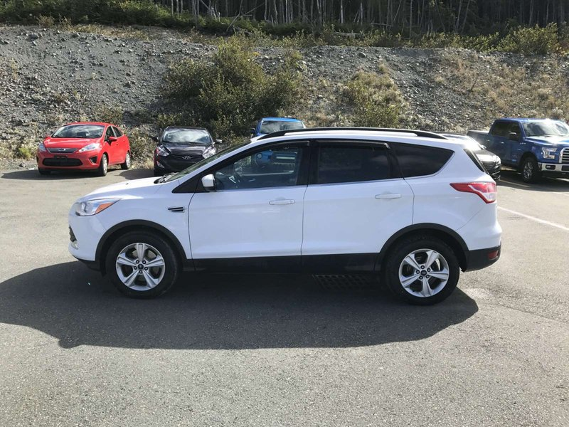 2014 Ford Escape for sale in St. John's, Newfoundland and Labrador