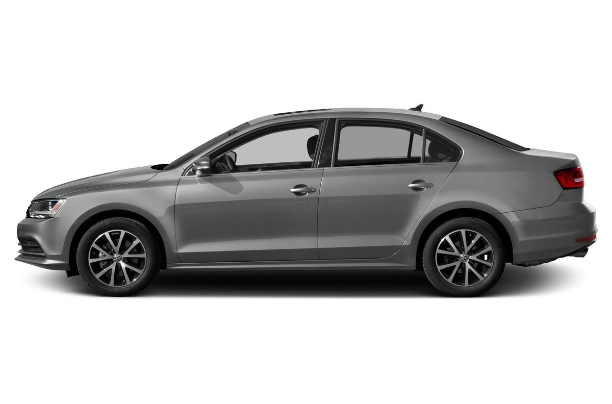 2017 Volkswagen Jetta for sale in Pickering, Ontario