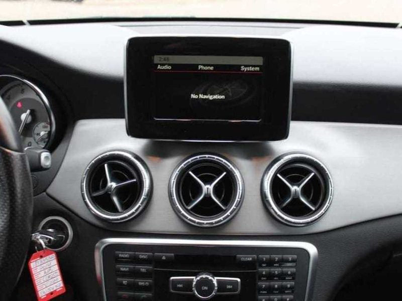 2014 Mercedes-Benz CLA for sale in Mississauga, Ontario
