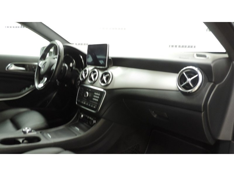 2016 Mercedes-Benz GLA for sale in St-Nicolas, Quebec