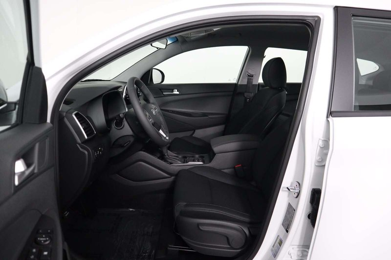 2019 Hyundai Tucson for sale in Huntsville, Ontario