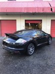 2011 Mitsubishi Eclipse for sale in Richmond, British Columbia