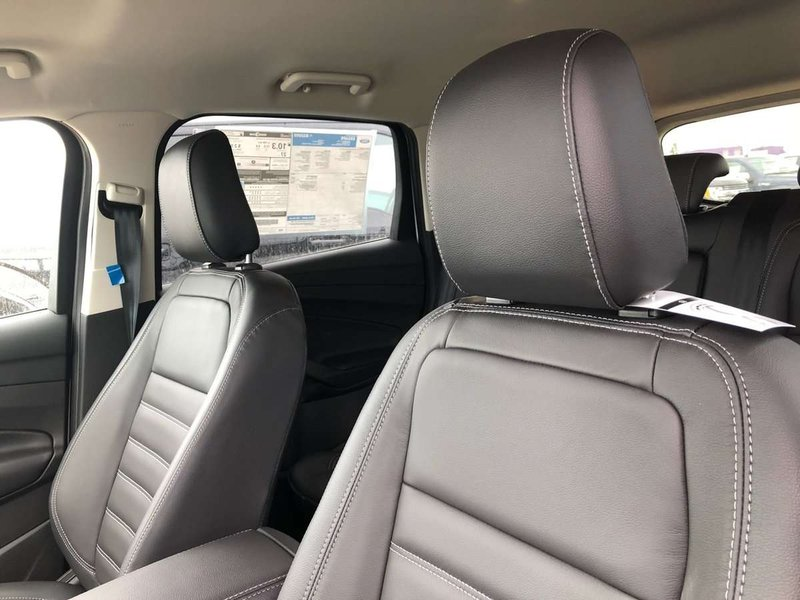 2018 Ford Escape for sale in Hay River, Northwest Territories