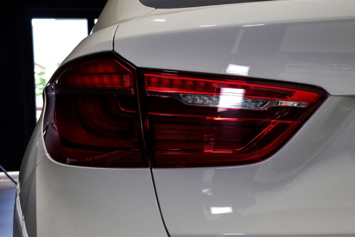 Bmw London Ontario >> 2016 Bmw X6 For Sale In London