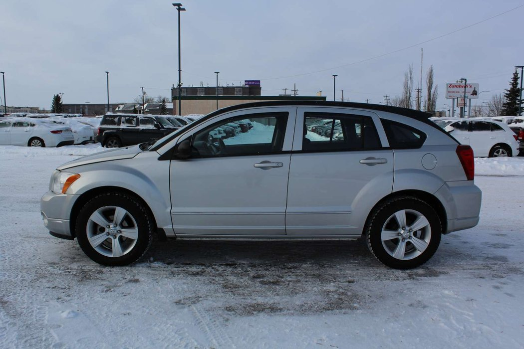 2012 dodge caliber for sale in edmonton. Black Bedroom Furniture Sets. Home Design Ideas