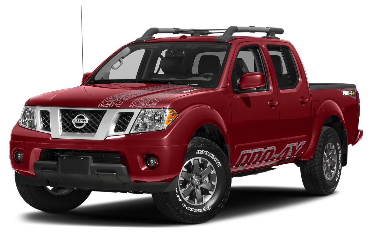 worth redesign interior date and release diesel suvs frontier nissan changes