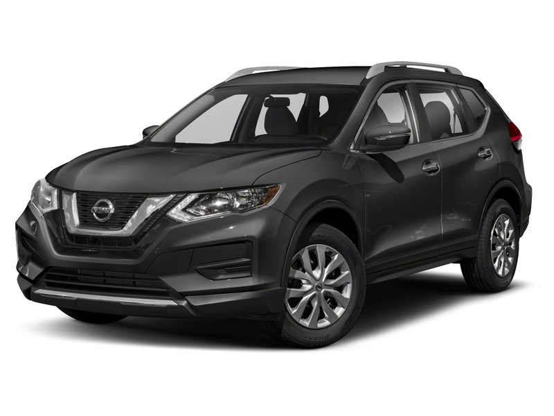 2019 Nissan Rogue for sale in Westville, Nova Scotia