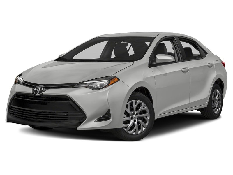 2019 Toyota Corolla for sale in Gander, Newfoundland and Labrador