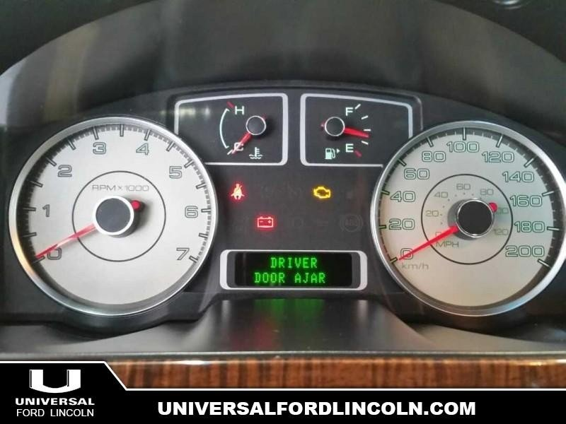 2008 Ford Taurus for sale in Calgary, Alberta