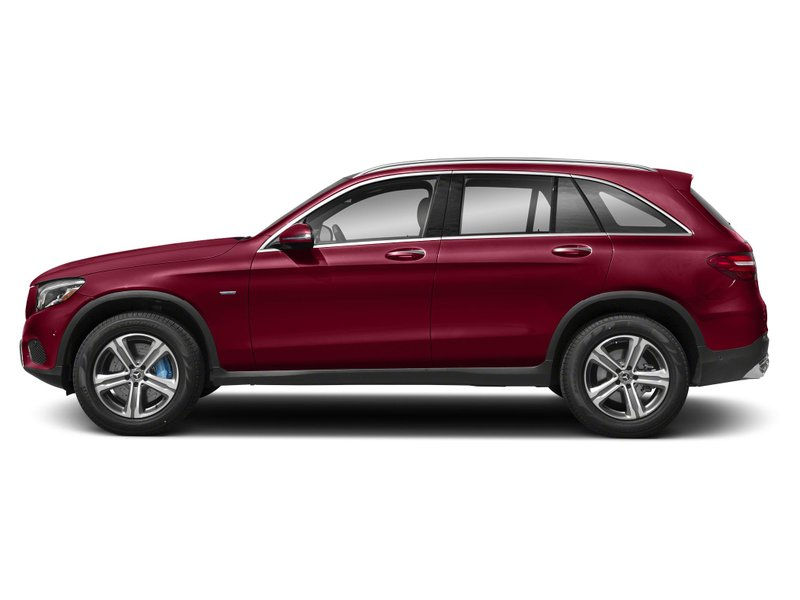 2019 Mercedes-Benz GLC à vendre à Dieppe, New Brunswick