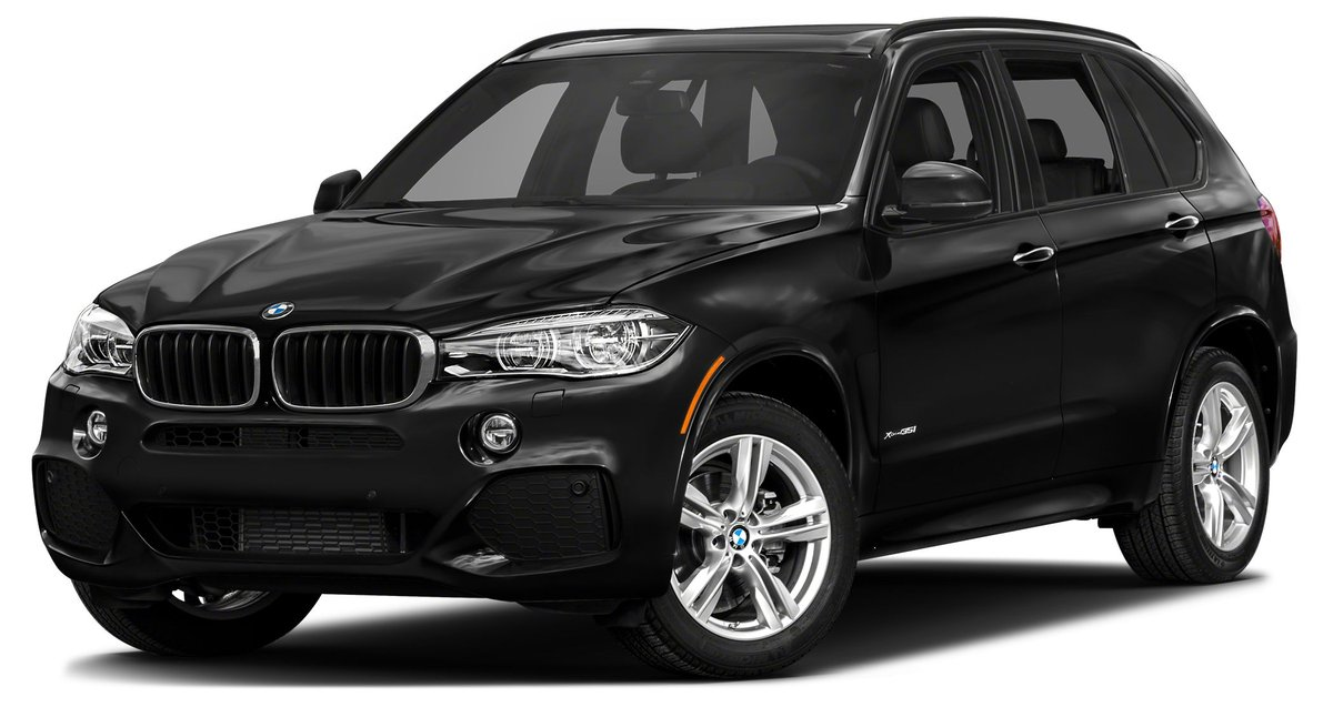 2017 BMW X5 for sale in Richmond, British Columbia