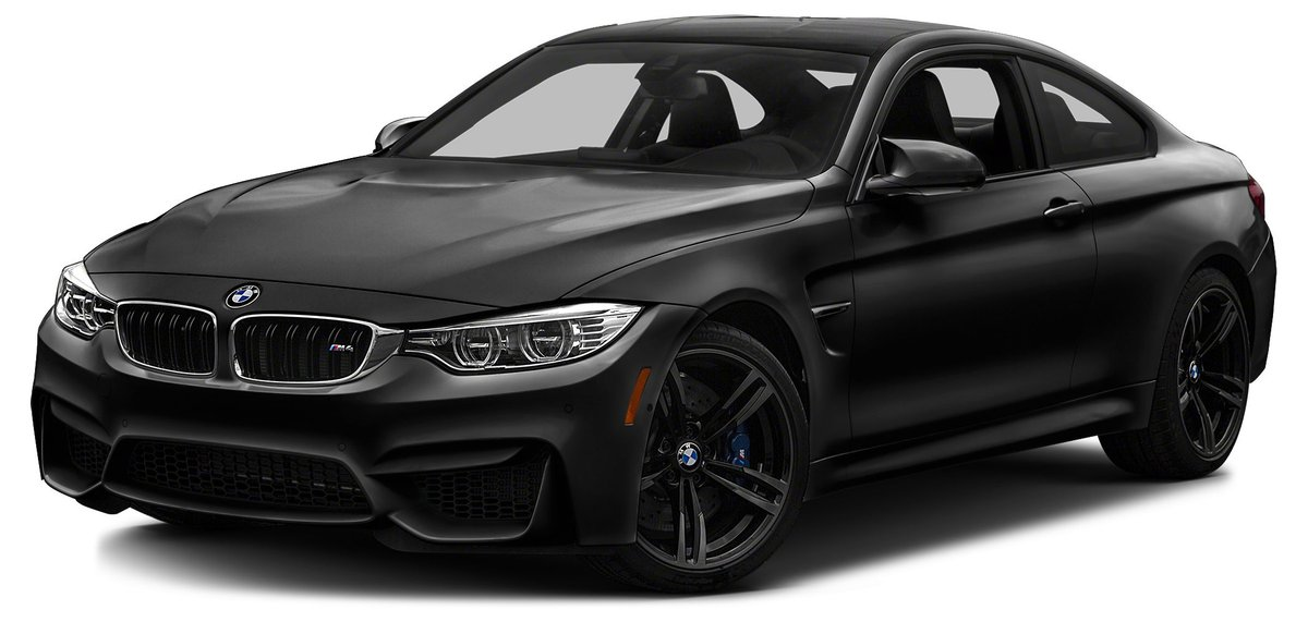 2015 BMW M4 for sale in Richmond, British Columbia