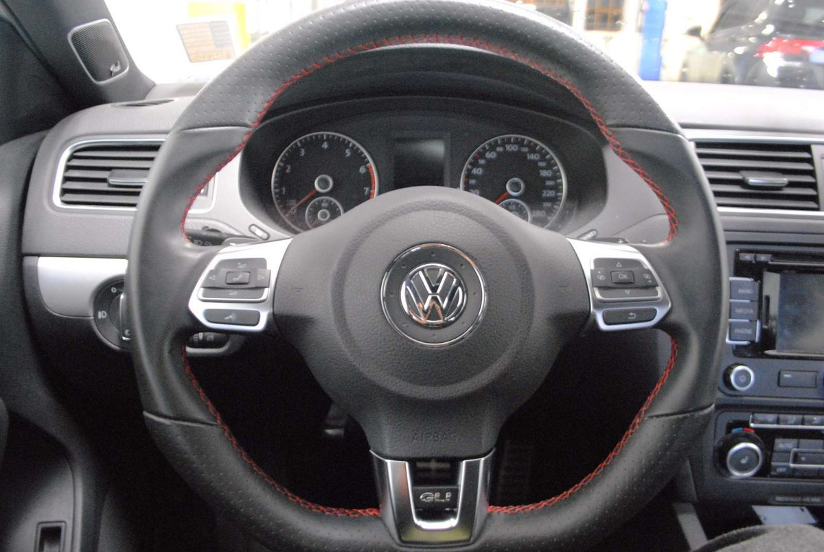 2012 Volkswagen Jetta for sale in Coquitlam, British Columbia
