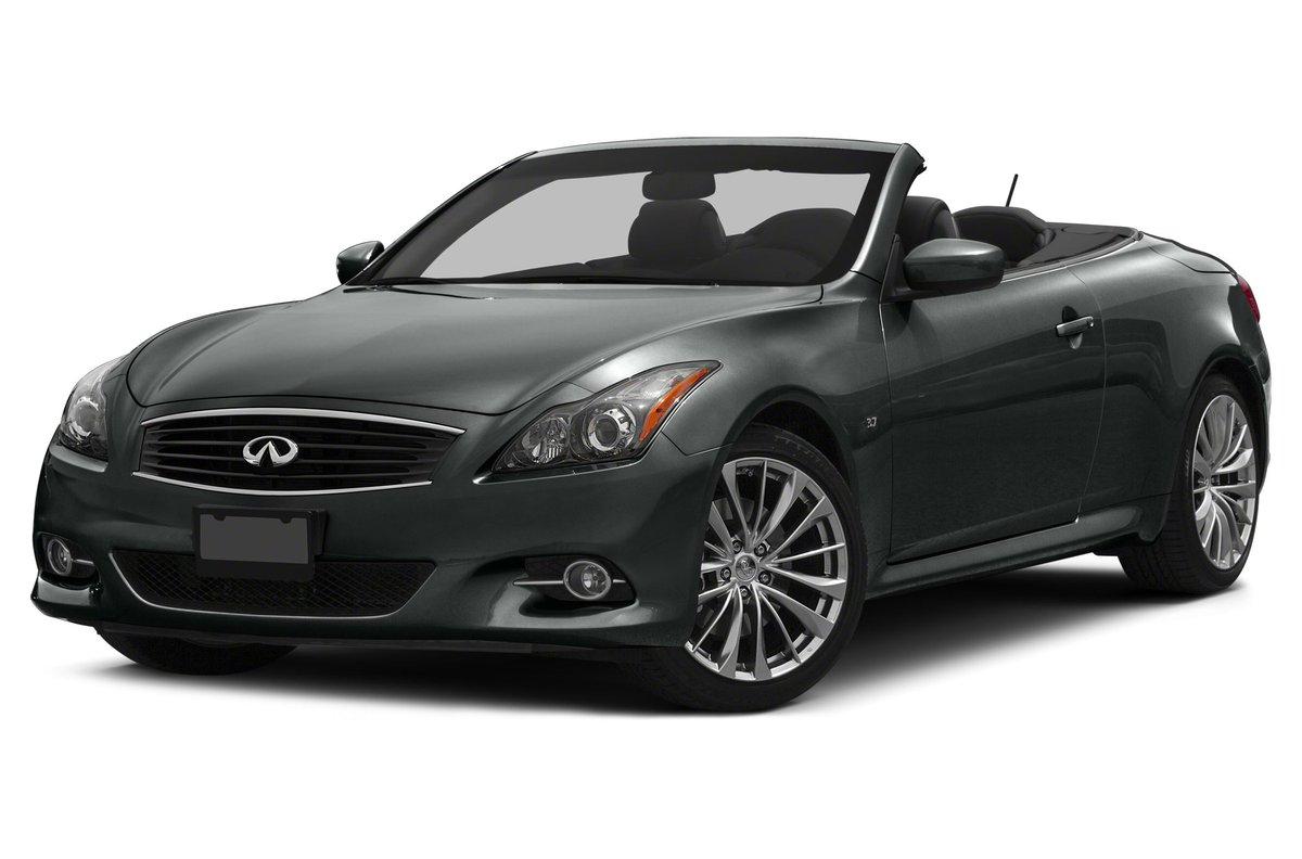 british sensory package in for inventory infiniti drive sale kelowna wheel all luxe infinity w new columbia