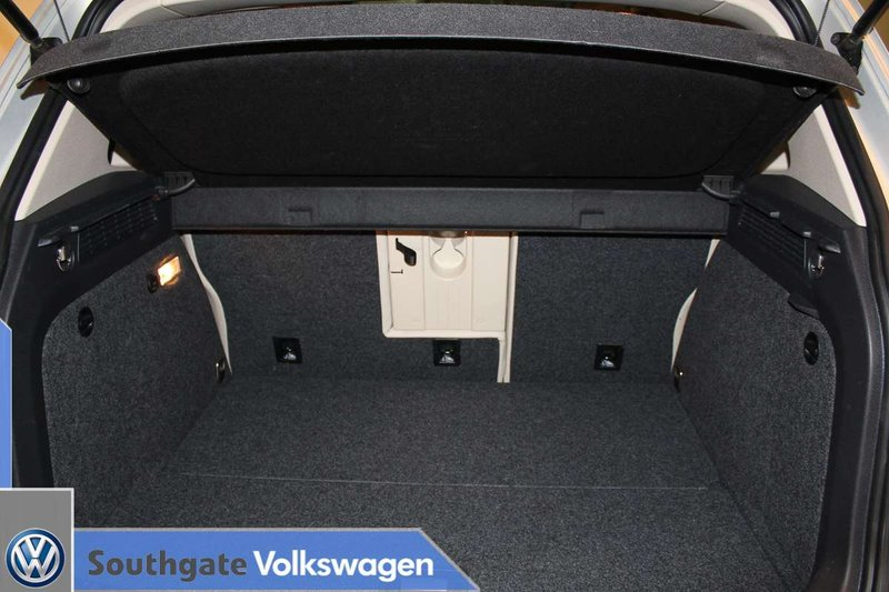 2014 Volkswagen Tiguan for sale in Edmonton, Alberta