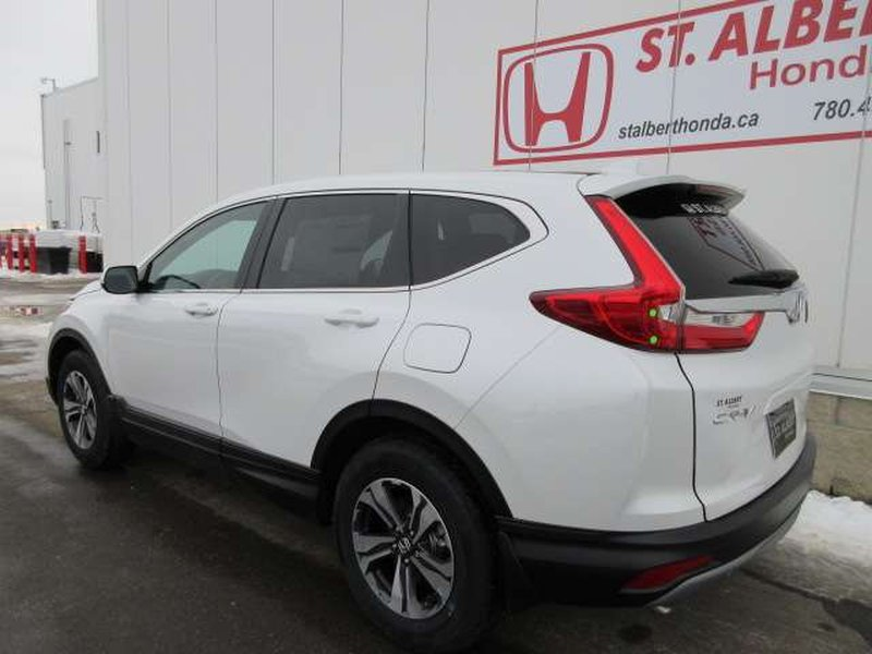 2019 Honda CR-V for sale in St. Albert, Alberta