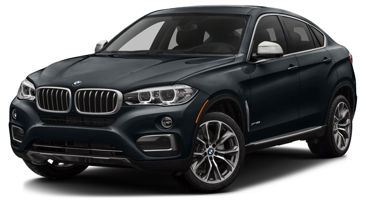 2017 bmw x6 for sale in richmond. Black Bedroom Furniture Sets. Home Design Ideas