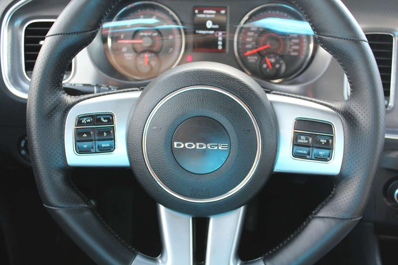 2012 Dodge Charger for sale in Edmonton, Alberta