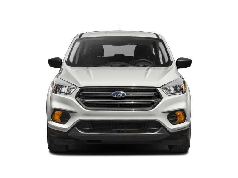 2019 Ford Escape for sale in Hay River, Northwest Territories