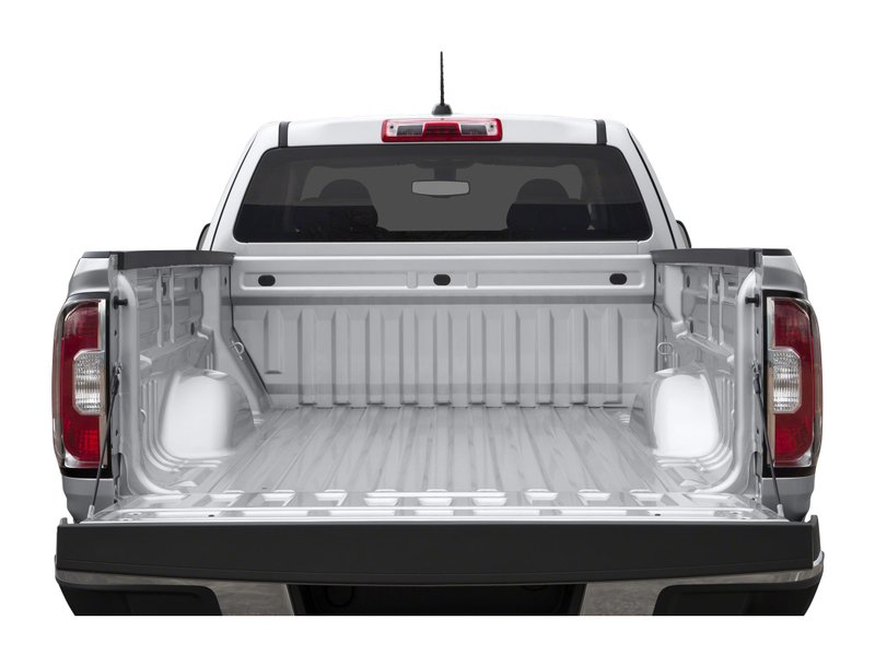 2019 GMC Canyon for sale in Victoria, British Columbia