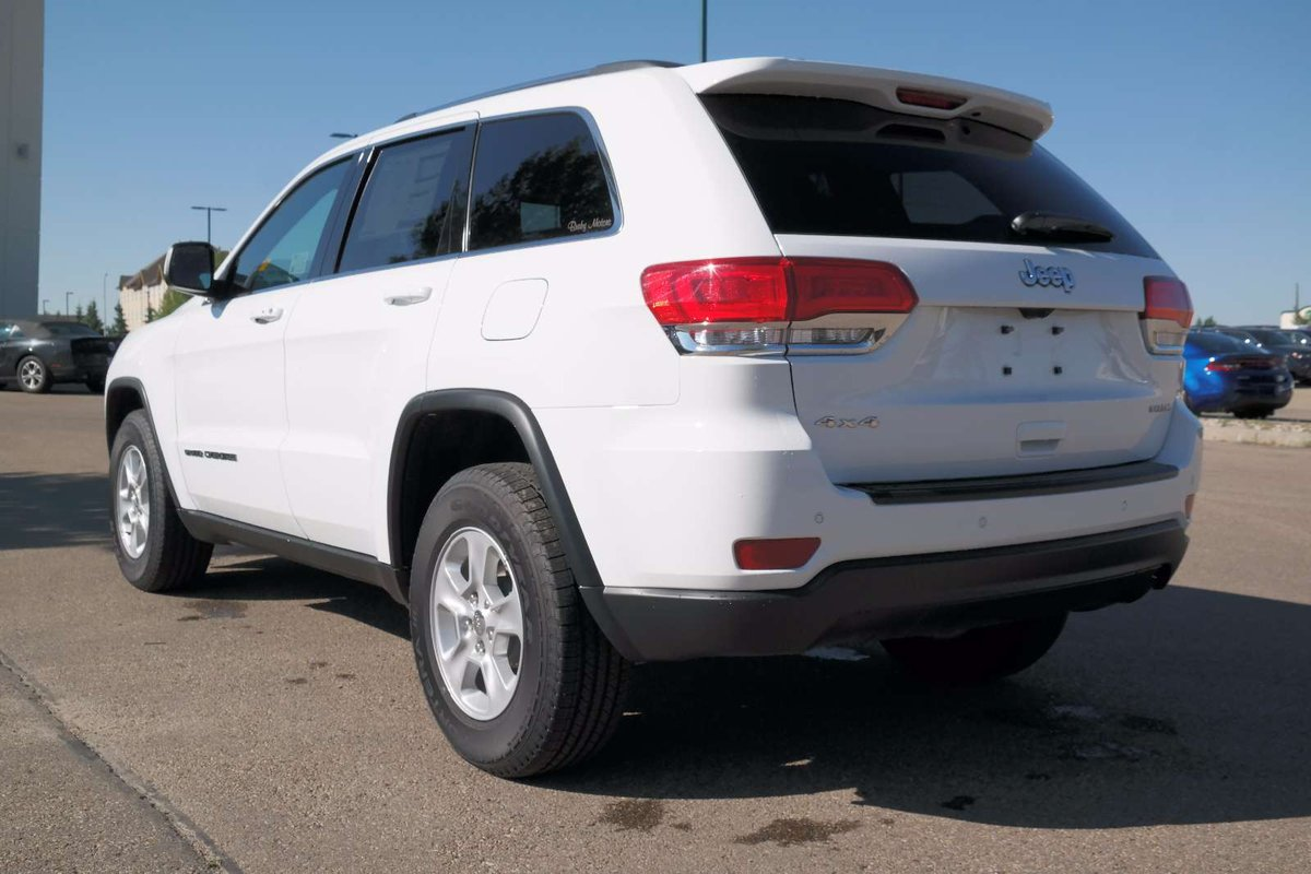 the june l cherokee in grand for list philippines price suv sale jeep