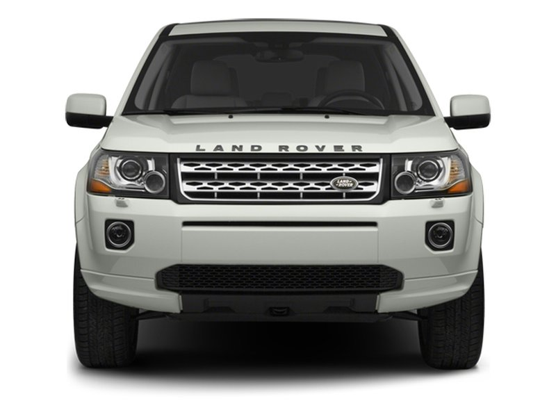 2014 Land Rover LR2 for sale in Halifax, Nova Scotia