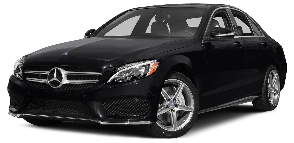 2015 mercedes benz c class for sale in saint john. Black Bedroom Furniture Sets. Home Design Ideas